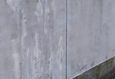 宮城県大崎市、栗原市、登米市、黒川郡、加美郡、遠田郡で屋根・外壁塗装塗装、屋根張り替え、外壁張り替えリフォームの価格ならイエガードへ 色あせ