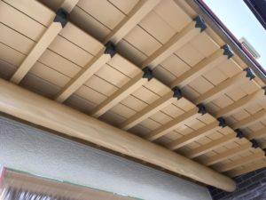 宮城県大崎市、栗原市、登米市、黒川郡、加美郡、遠田郡で屋根・外壁塗装塗装、屋根張り替え、外壁張り替えリフォームの価格ならイエガードへ バナー25
